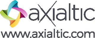 axialtic.com